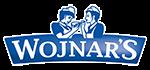 Wojnar Logo