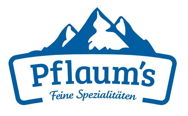 Pflaum Feinkost GmbH
